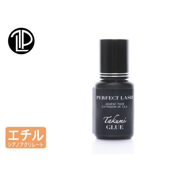 【PERFECT LASH】Takumi GLUE 5g