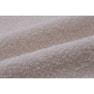 【今治タオル】ニュアージュ プロ バスタオルL (68×140cm)2780(ローズ) 1