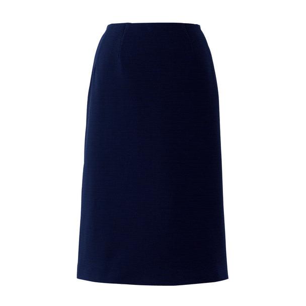 スカート56550(7号)(ネイビー) 1