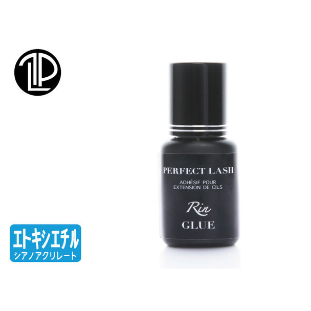 【PERFECT LASH】Rin GLUE 5g