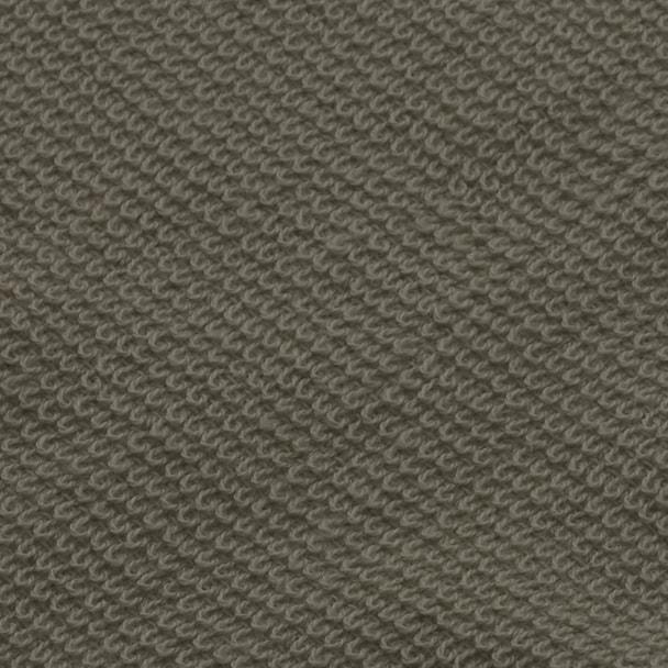 ECOパイル地特大タオルシーツSP 110×220cm(アッシュグレー) 1