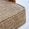 WICKER SOFA_3P 4