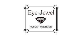 logo-eyejewel.jpg.jpg