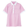 半袖ポロシャツ HM2679(L)(桜) 1