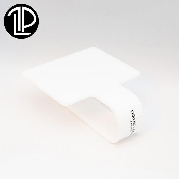 【PERFECT LASH】ハンドラッシュプレート 1