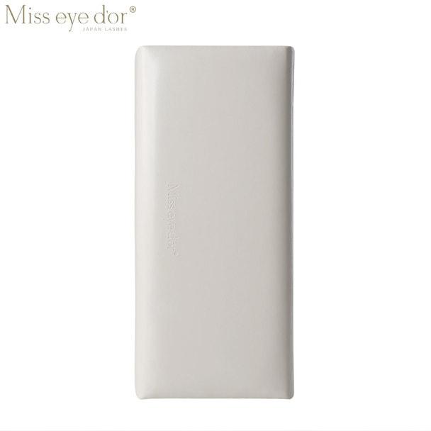【Miss eye d'or】Missツールボックス 1