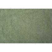 Towel_0082_cc - コピー.jpg