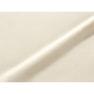 ワンピースCL-0181(11号)(ホワイト) 6