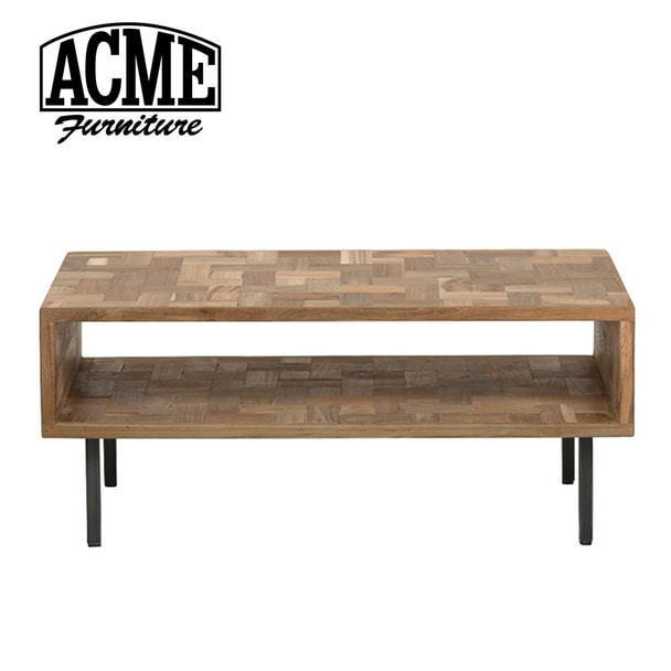 TROY COFFEE TABLE 1