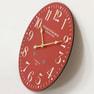 掛時計LONDON 1894 Φ60cm RD(72719) 4