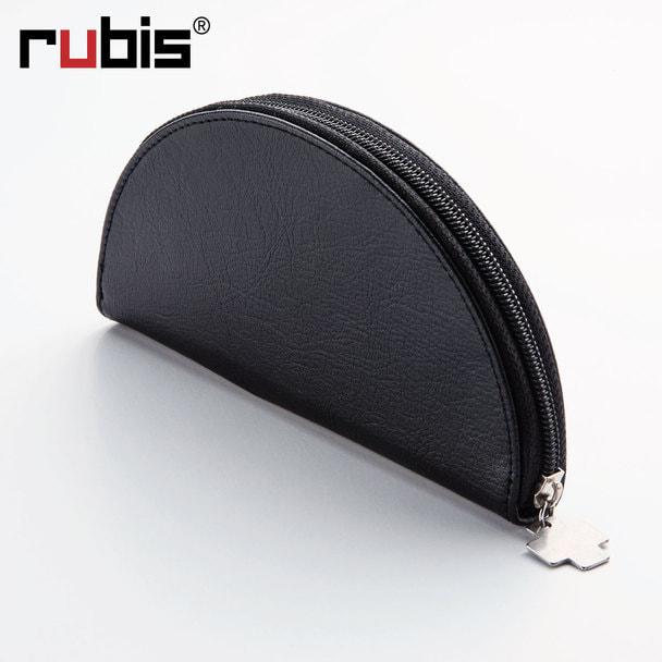 【rubis】オリジナル制菌ツイーザーケース ブラック 1