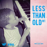 【CD】 LESS THAN OLD #1