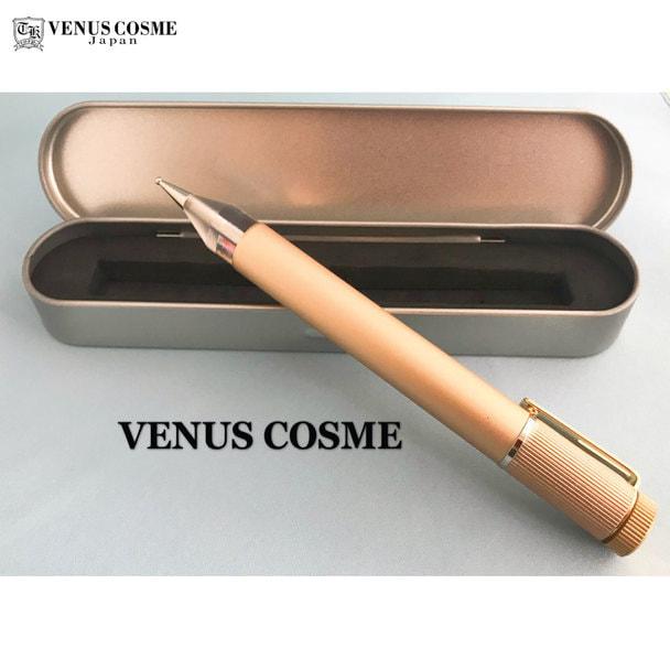 【VENUS COSME】耳ツボ探知機