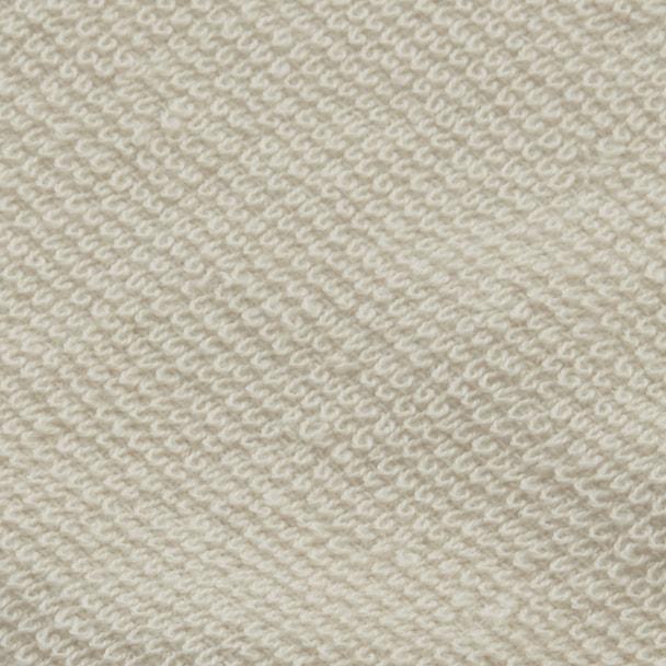 ECOパイル地タオル 34×85cm 12枚入り(ベージュ) 1