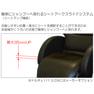 【大広】電動シャンプーチェア DOLCE111(N)S 3