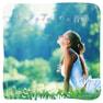 【CD】セルフケアのための音楽~美しく心を癒すために~