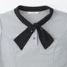 ポロシャツ ESP706(S)(ネイビー) 3