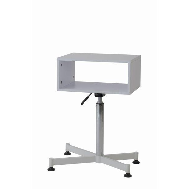 ガス圧式ネイルサイドボックス 1