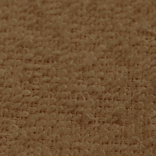 ECOパイル地タオル 34×85cm 12枚入り(モカ) 1