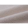 【今治タオル】プリュマージュプロ  バスタオル (68×140cm)7562(ローズ) 1