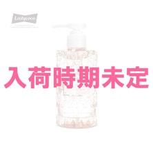 【LADY COCO】モイストハンドジェリー(消毒ジェル)<3本セット>