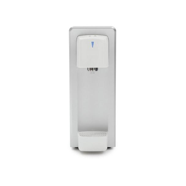 ROxH2ウォーター【水素水サーバー い~水H2 Family】(標準工事費込) 1