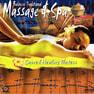 【CD】 Balinese Traditional Massage&Spa (バリニーズトラディショナルマッサージ&スパ)