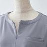 ポロシャツ ESP782(3L)(ネイビー) 3