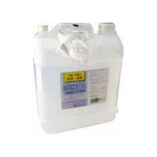 消毒用エタノールMIX5000ml