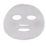 デムジー オーラフェイスマスク 02 10枚入り 3