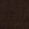 高級パイル地バスタオル(M)70×140cm(ダークブラウン) 1