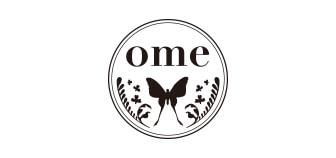 logo-ome.jpg