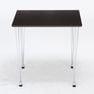 ダイニングテーブル 96808(DB) 2