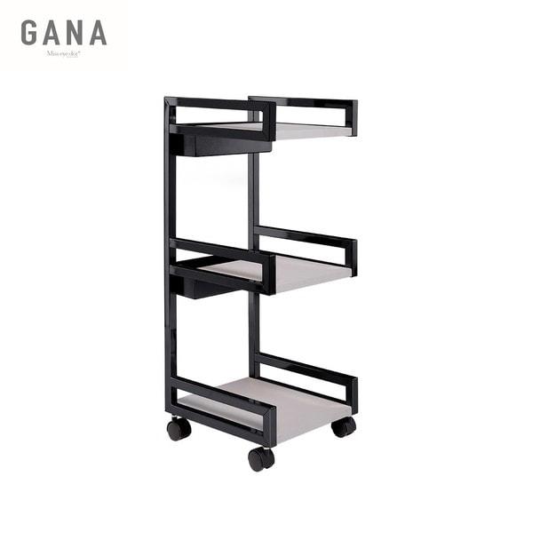 【GANA】ワゴン アンフォーマ 1