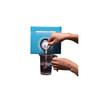 高純度精製水5L(注水コック付) 2