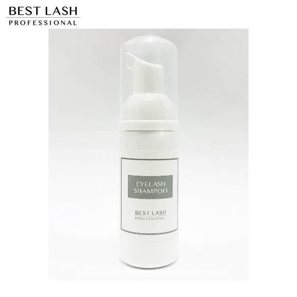 【BEST LASH】アイシャンプー 50ml