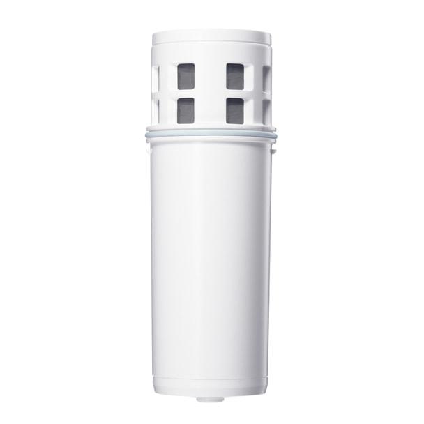 クリンスイ ポット型浄水器 交換カートリッジCPC5W 1