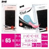109354_【LADY COCO】クラッシーセーブル フラット.jpg