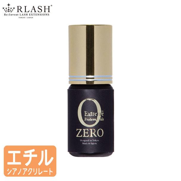 【RLASH】ZERO GLUE 5ml