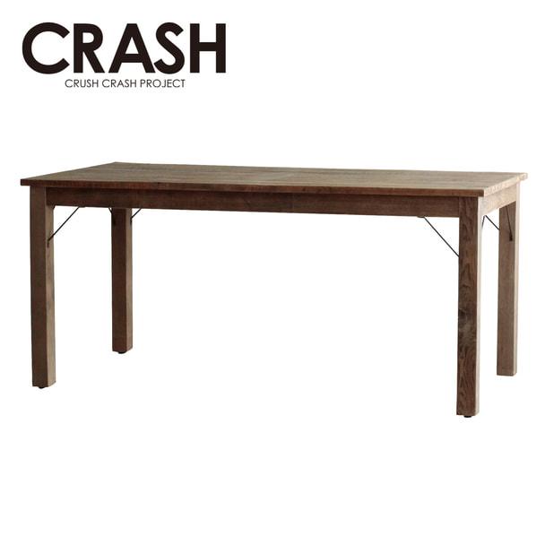 JOHAN TABLE 1600タイプ オールドパイン(288877) 1