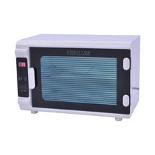 タイマー付紫外線消毒器NV-308EX(PHILIPS社製ライト採用)