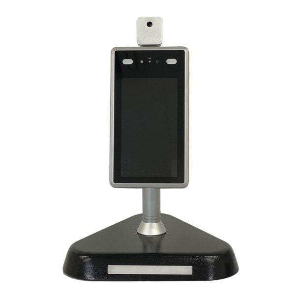 T-Stand AI検温モニター カウンター用 1