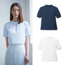Tシャツ ESB756(15号)(オフホワイト) 2
