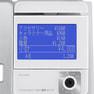 カシオ電子レジスターSR-S4000-20S-WE(ホワイト) 2
