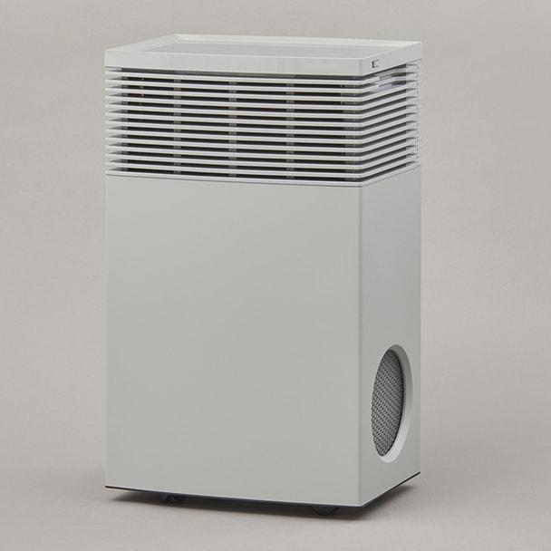 【空気清浄機】LEAF720(~107m²) 1