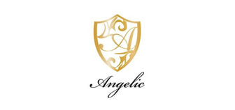 logo-angelic.jpg