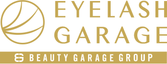 Eyelash Garage