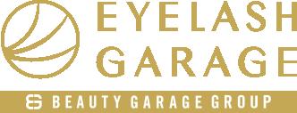 Eyelash Garage