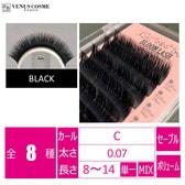 133056_【VENUS COSME】BLOOM LASH ブラック.jpg