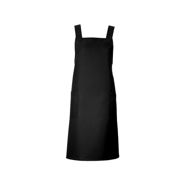 ワクロン(カラー1)(ブラック) 1